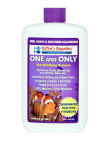Dr Tim's One & Only Live Nitrifying Bacteria for Reef and Nano Aquaria 8oz