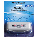 Mag-Float 125 Magnet Cleaner (Glass) - Medium (up to 125gal)