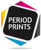 Period Rrints Coupons and Promo Code