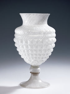 "Unknown:Filigrana Umbo Vase,16x12""(A3)Poster"