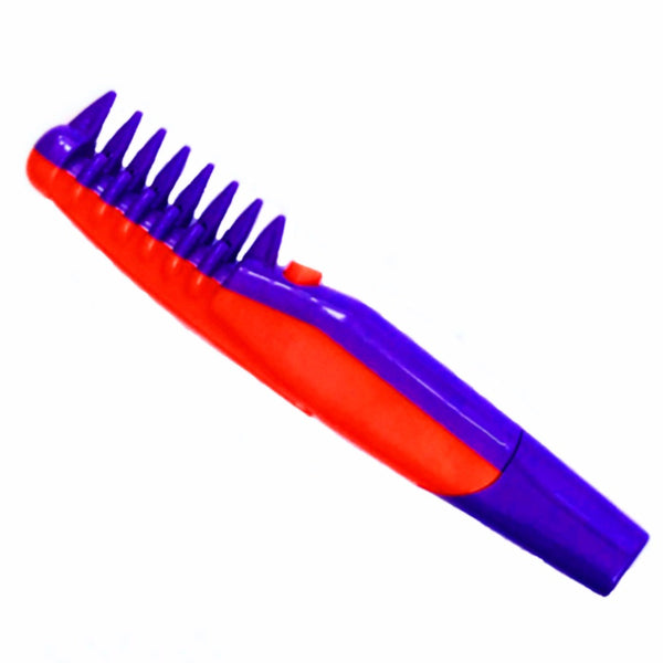 Electric Pet Dog Cat Grooming Comb - dealsfortut