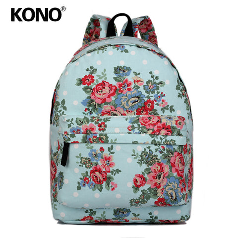 Women Backpack - dealsfortut