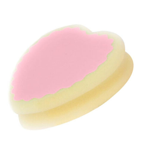 voted #1 Best Magic Painless Hair Removal Sponge
