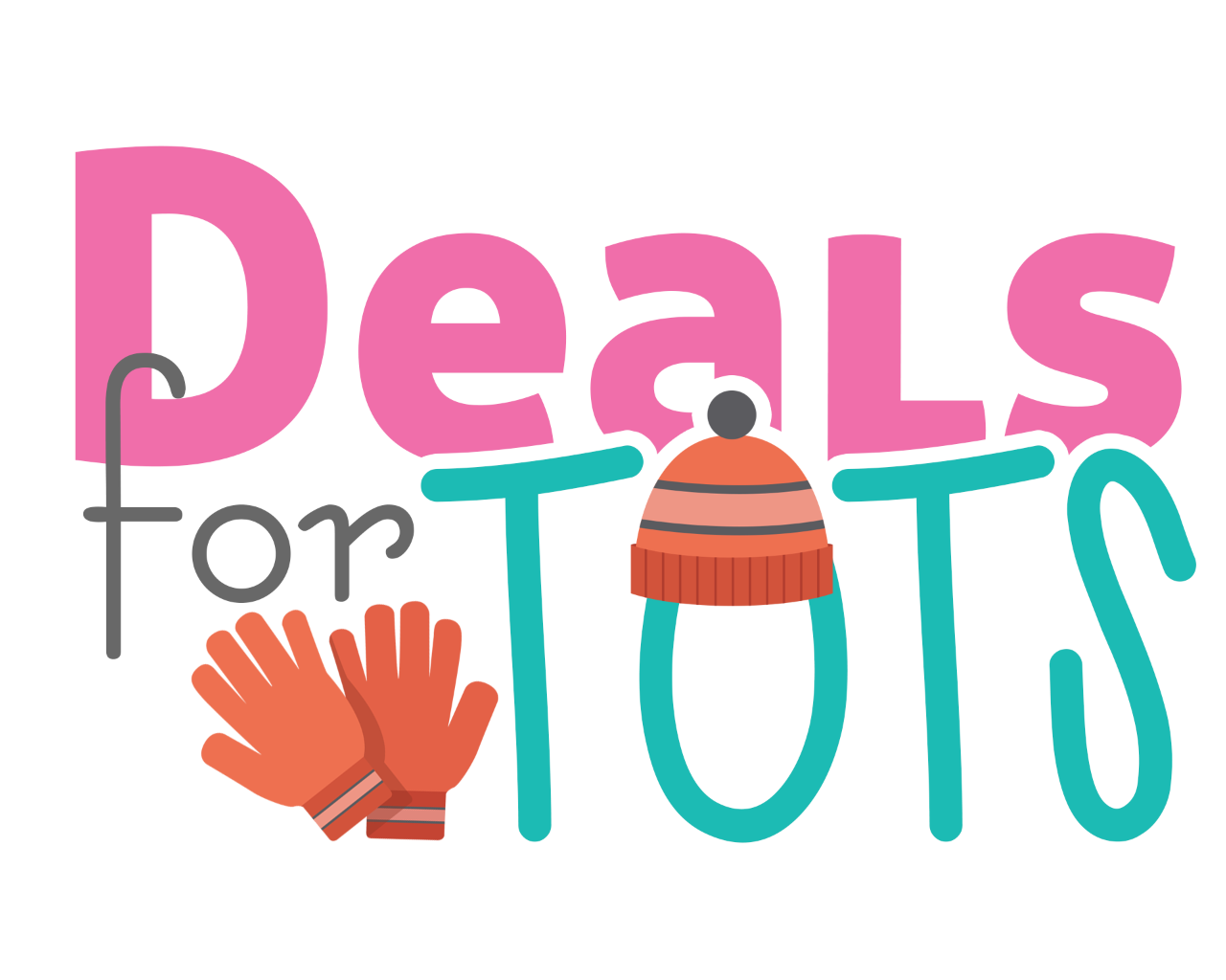 Dealsfortut