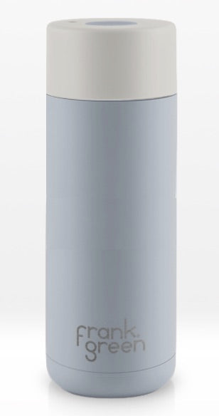 Stainless Steel SmartBottle - 20oz