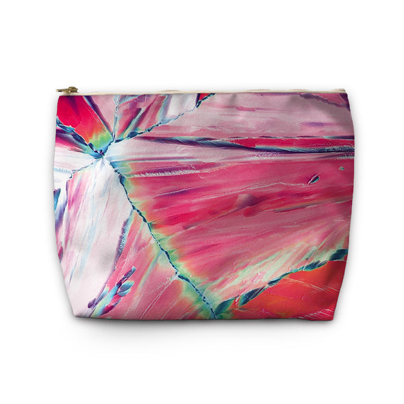 Flamingo - Wash Bag