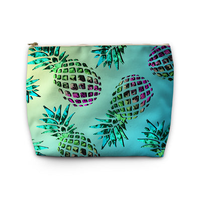Ocean Crystals - Wash Bag