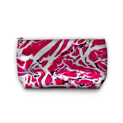 Rhapsody - Cosmetic Bag