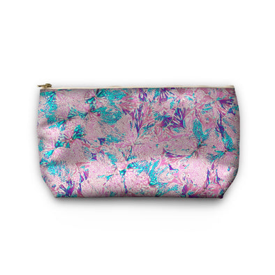Willow - Cosmetic Bag