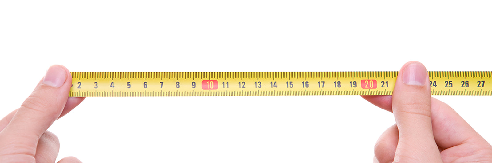 How To Measure Your Bracelet Size   Jewelry by Johan