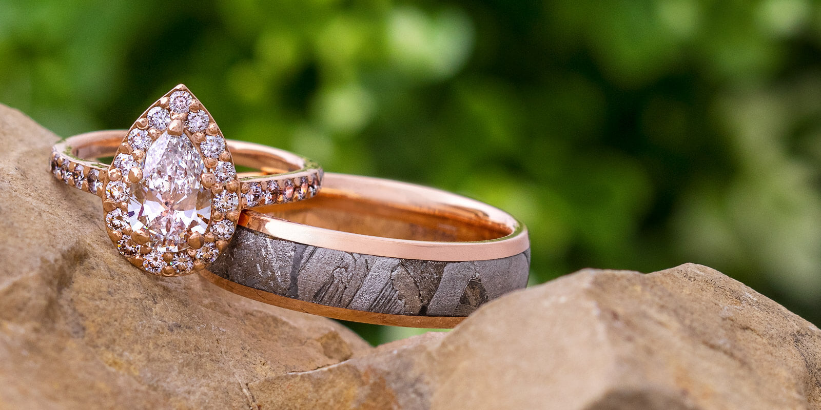 Unique Men S Wedding Bands Engagement Rings Jewelry By Johan