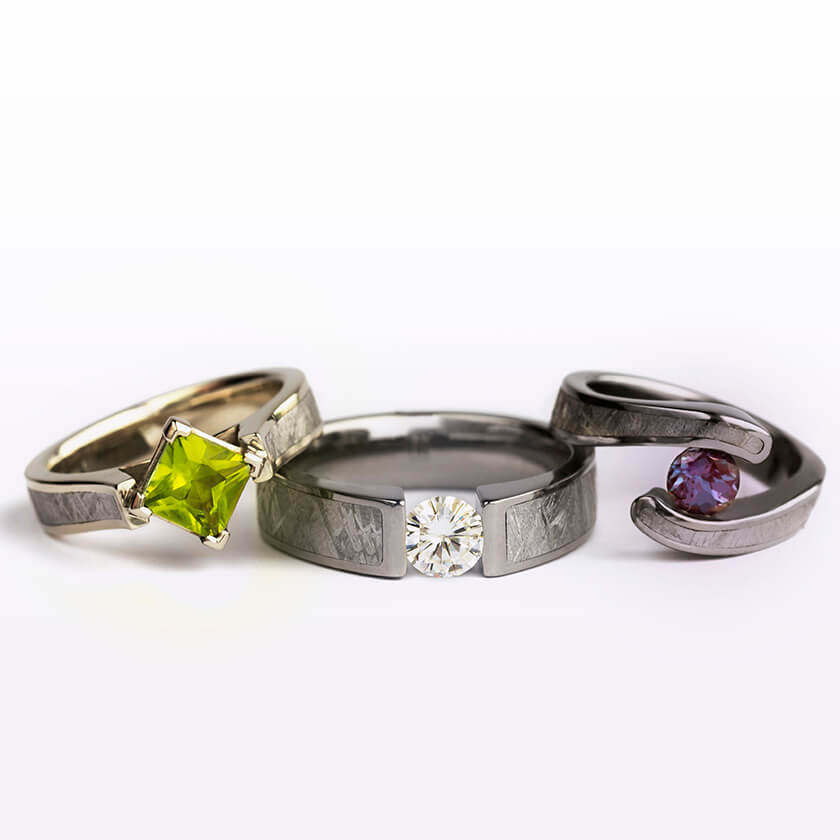 rings download bands collection with corners view exotic of wedding engagement