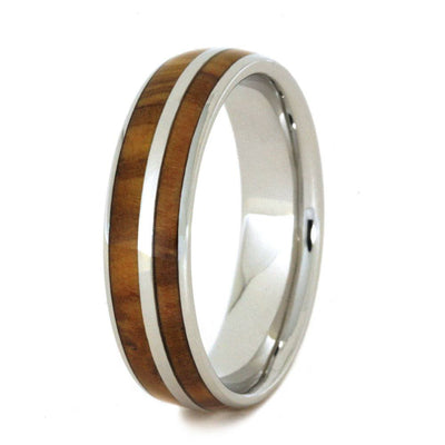 Olive-Wood-Platinum(3)