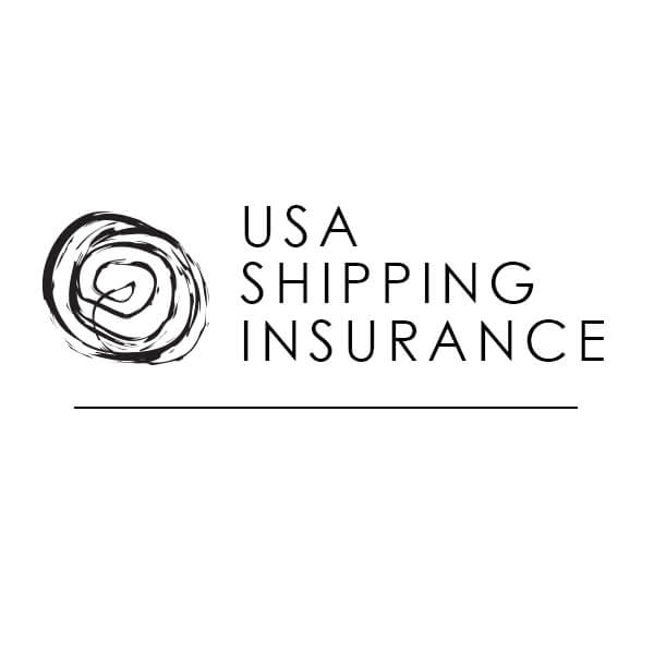USA Shipping Insurance - Jewelry by Johan