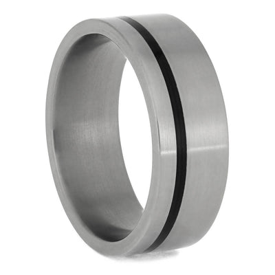 All Metal Jewelry