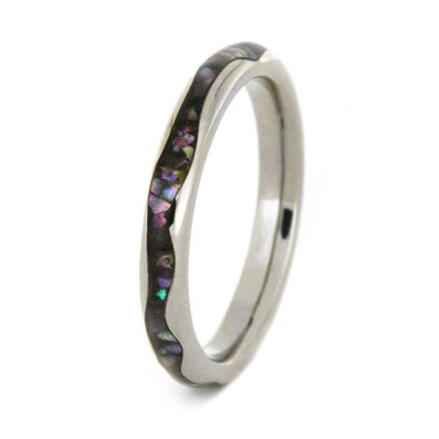 3425-crushed-sea-shell-abalone-14k-white-gold-3