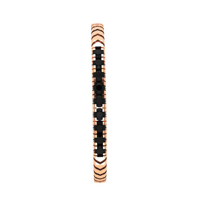 Rose-Gold-Black-Diamonds(2)
