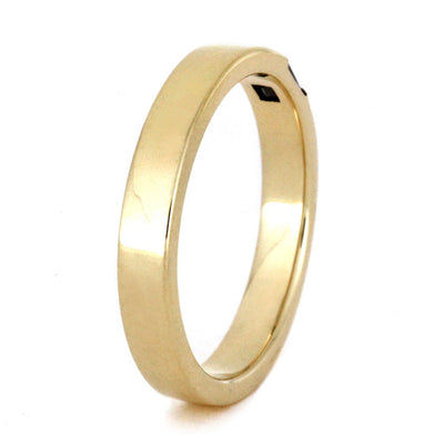 10k-Yellow-Gold-Diamond(3)
