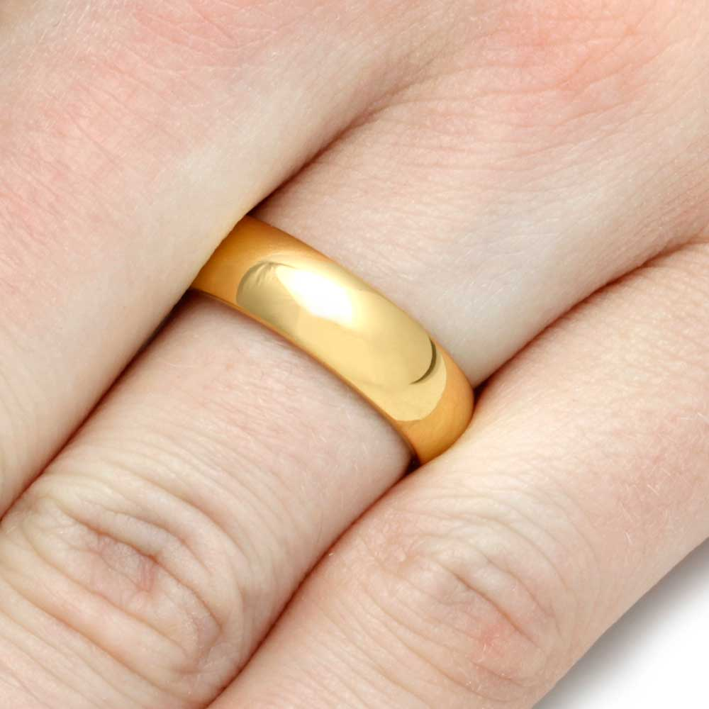 super gold rings new wow ring wedding