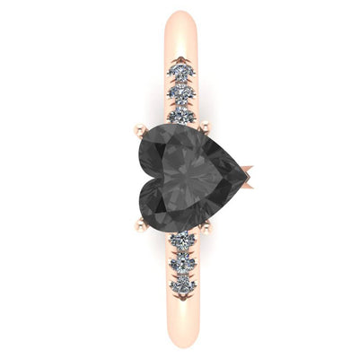 3381-black-heart-onyx-14k-rose-gold-diamond_jbj-6