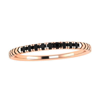 Rose-Gold-Black-Diamonds(4)