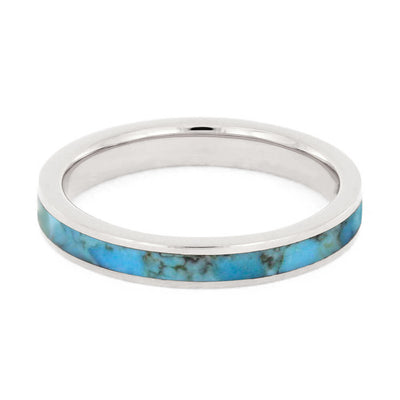 Turquoise Women's Ring