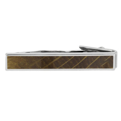 Whiskey Barrel Oak Wood Men's Accessory