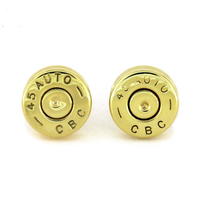 Bullet-Cuff-Links-Sterling-Silver(2)
