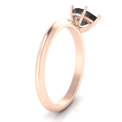 3381-black-heart-onyx-14k-rose-gold-diamond_jbj-7
