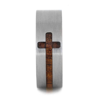 Koa-Wood-Titanium-Cross(2)
