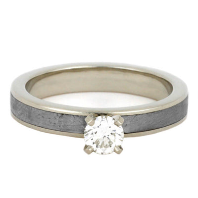 10k-white-gold-meteorite-diamond-solitaire_3562-4