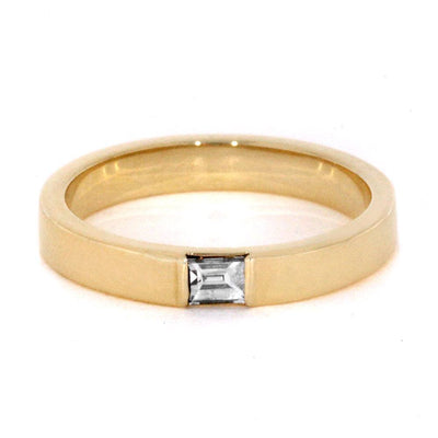 10k-Yellow-Gold-Diamond(4)