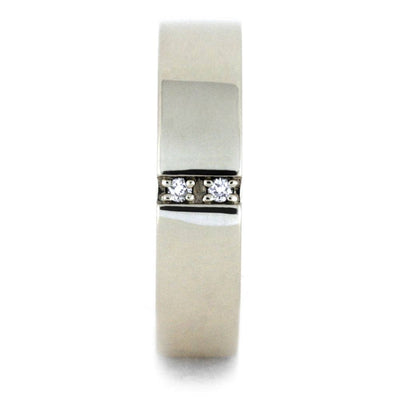 3446-diamond-14k-white-gold_alexander-berglund-2