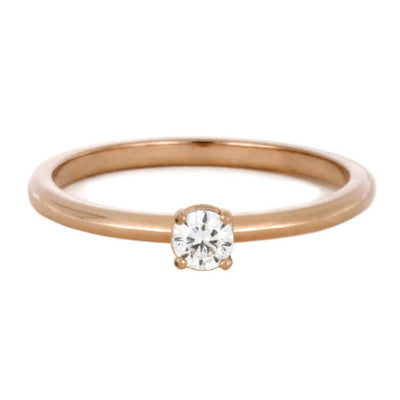 14k-rose-gold-solitaire-diamond_3566-4