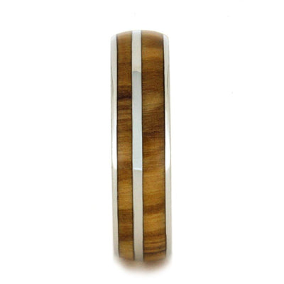 Olive-Wood-Platinum(2)