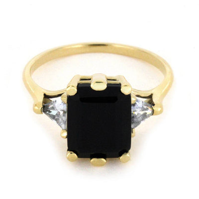 Onyx-Cubic-Zirconias-10k-Yellow-Gold(4)