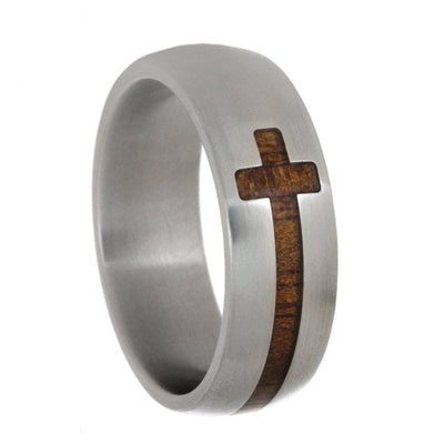 Partial-Koa-Wood-Cross-Titanium(1)