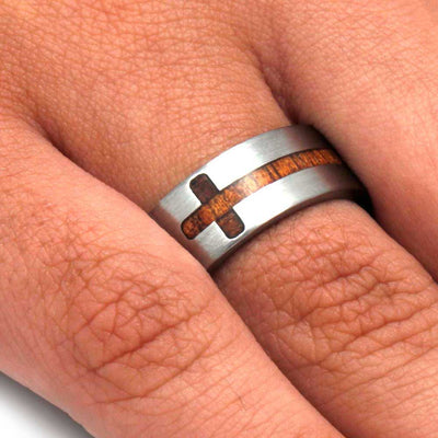 Koa-Wood-Titanium-Cross(5)