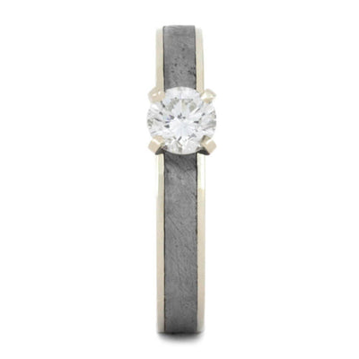 10k-white-gold-meteorite-diamond-solitaire_3562-2