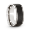 Ceramic Serinium Ring