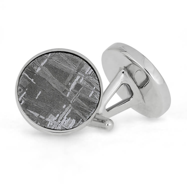 4c1de790ca25 Star Struck Gift Set - Meteorite Cuff Links And Tie Clip Bundle-4036 ...