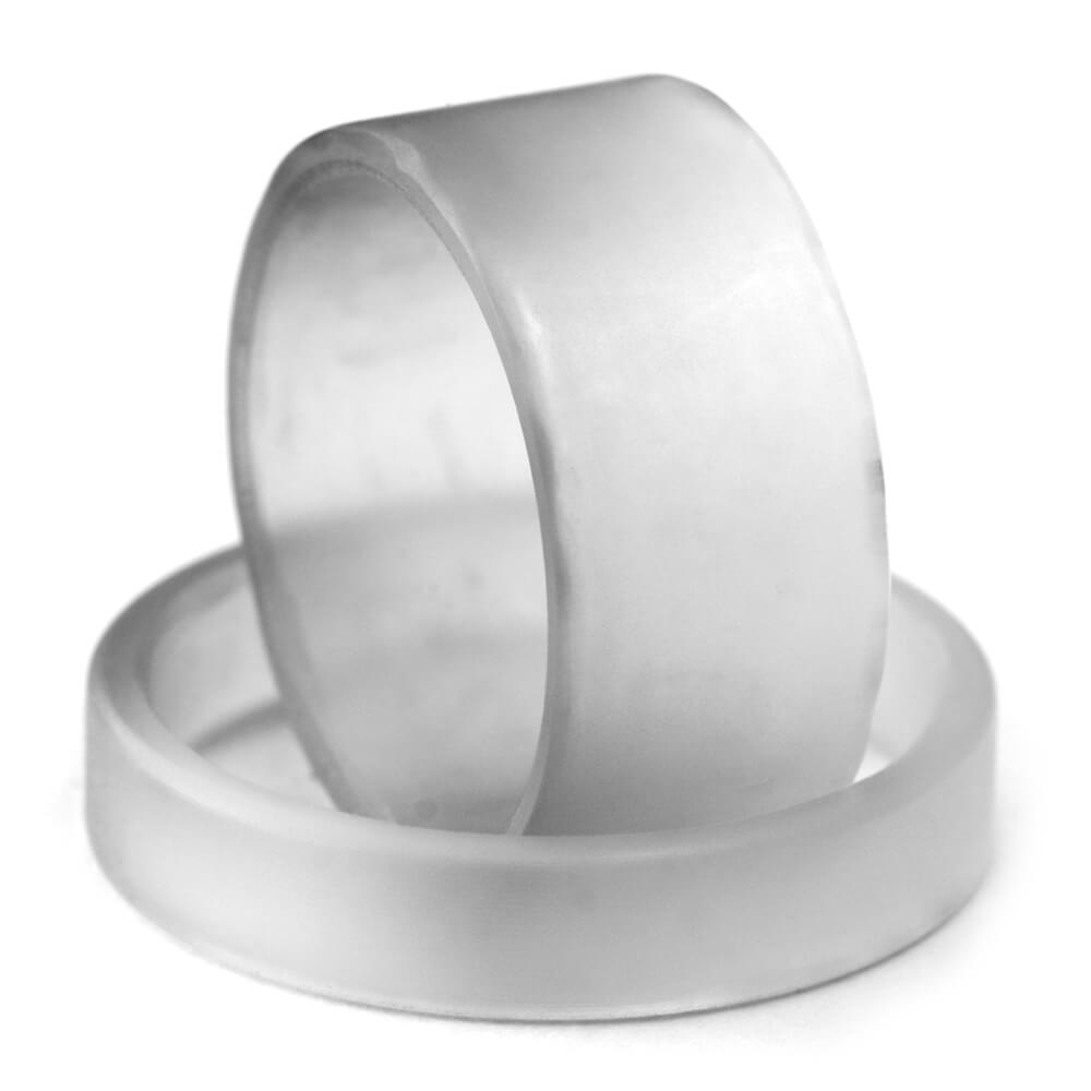 Ring Sizer, Custom Made to Order, Non-Refundable, Current Customers Only-1170 - Jewelry by Johan