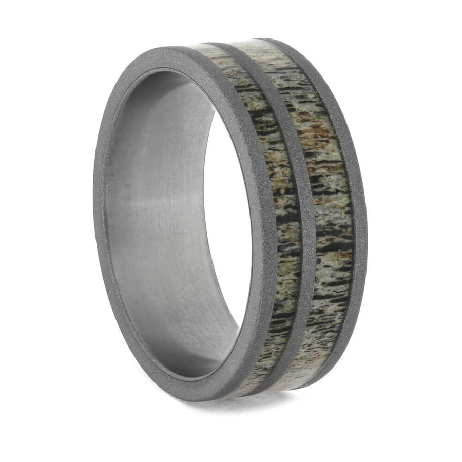 In Stock Rings Sizes 10 – 10 75 Tagged