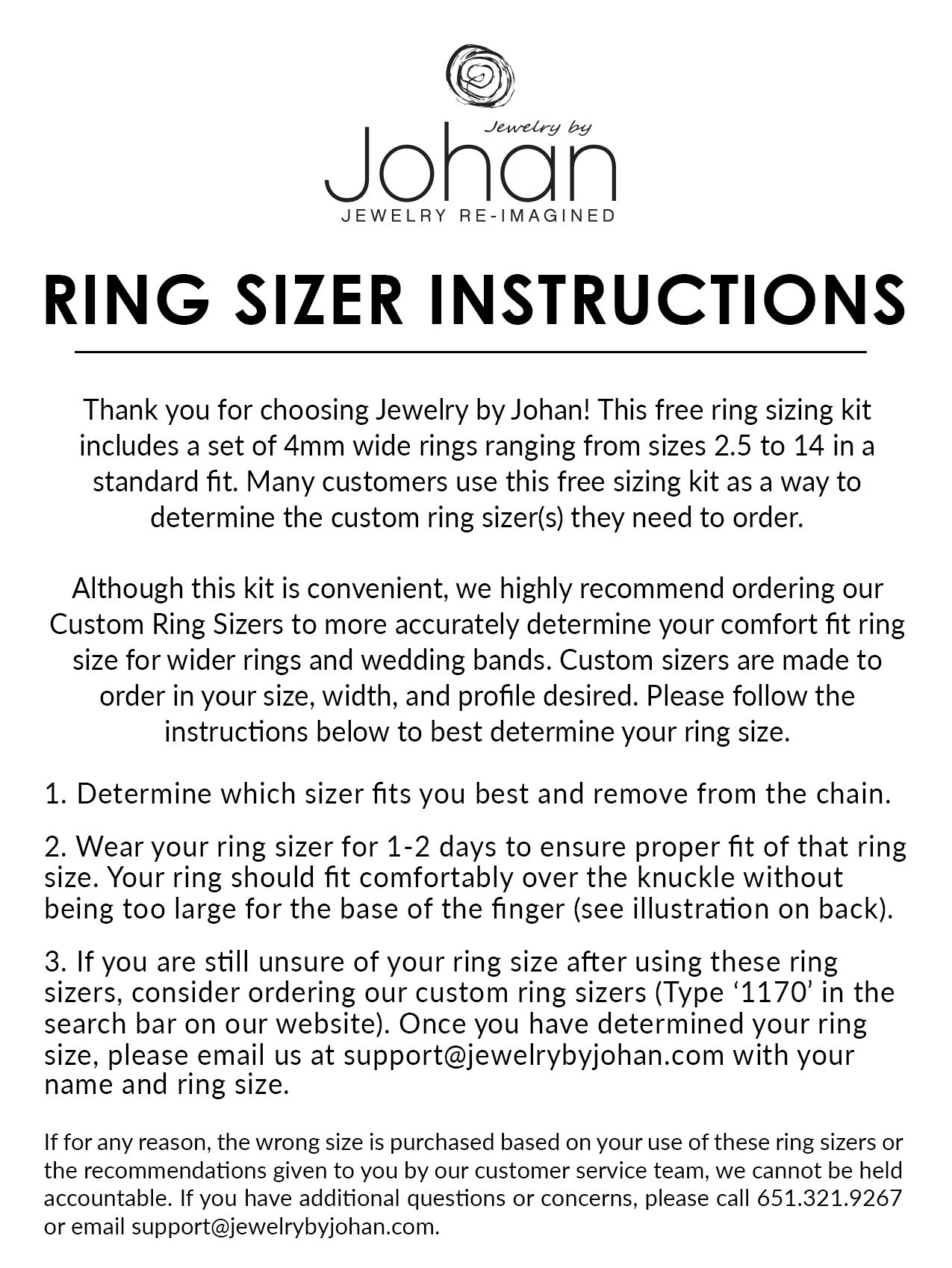 graphic about Free Printable Ring Sizer called Greatest Design and style Guidelines Printable Ring Sizer Chart Shots, And