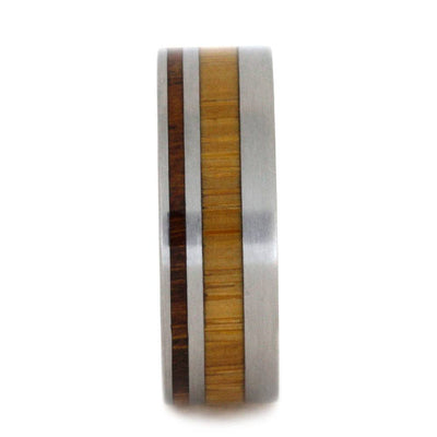 Ironwood-Titanium-Bamboo-Wood-Sleeve(2)WEB