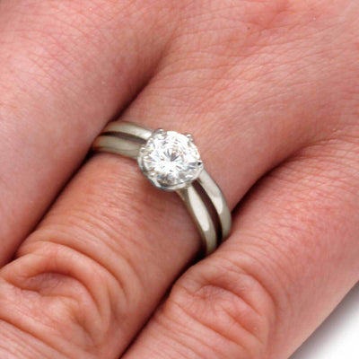 Moissanite 10k White Gold_3507 (5)