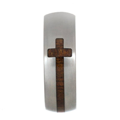 Partial-Koa-Wood-Cross-Titanium(2)