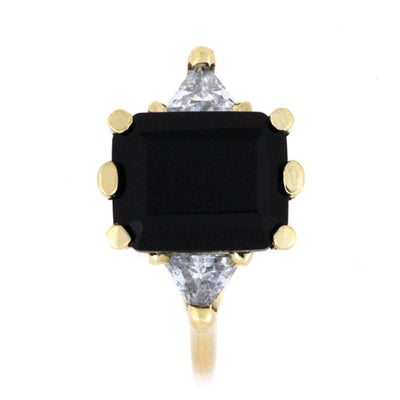 Onyx-Cubic-Zirconias-10k-Yellow-Gold(2)