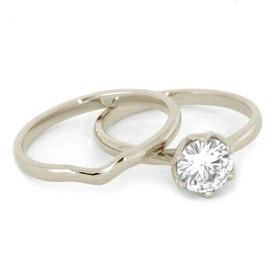 Moissanite 10k White Gold_3507 (4)