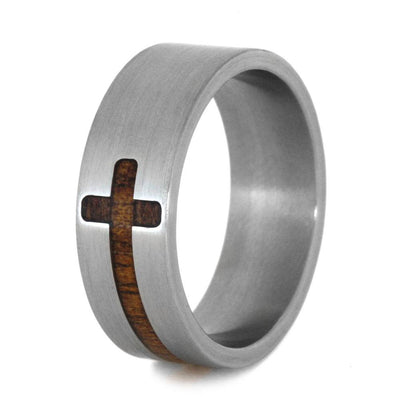 Koa-Wood-Titanium-Cross(3)